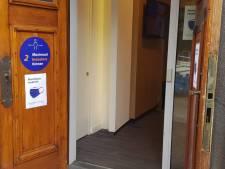 Rabobank vertrekt uit Bossche binnenstad: 'Tot er een nieuwe huurder is'
