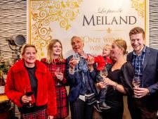 Familie Meiland gaat in Hengelose boerderij wonen