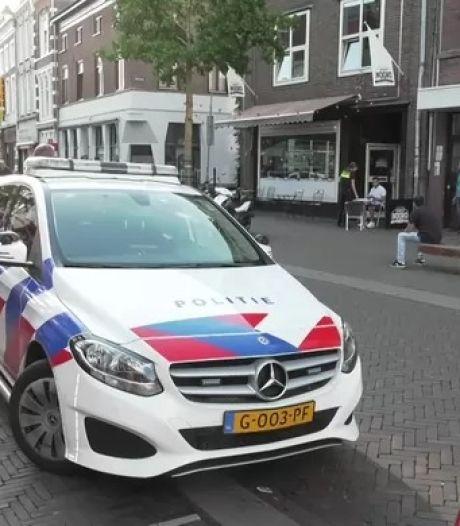 Uitbater café Arnhem Noord boos om sluiting door schietpartij in de straat: 'Dit had overal kunnen gebeuren'