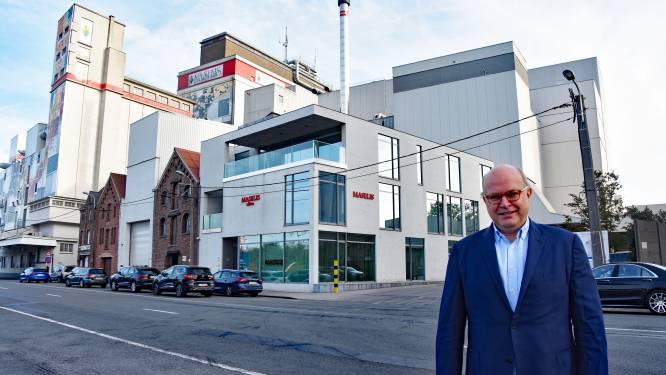 Coronacrisis gaf Maselis stevige duw in de rug: twee nieuwe productielijnen, maar ook zoektocht naar 15 nieuwe medewerkers