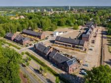 In één jaar 145.000 euro op huizenprijs: investeerders hebben Vughtse markt in hun greep