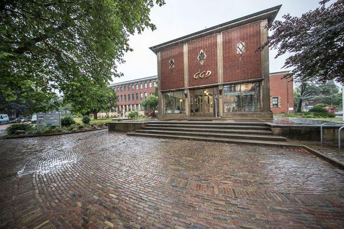 Het Team Toezicht WMO van de GGD IJsselland doet onderzoek naar het overlijden van een 29-jarige cliënte van Creating Balance.