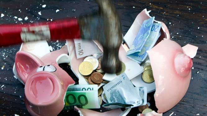 Blunder in Den Haag pakt lekker uit voor Almelo; bijna 4 miljoen euro te veel overgemaakt