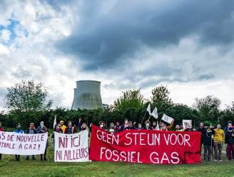Mogelijke komst van gascentrale krijgt tegenkanting: provincie moet nu standpunt innemen