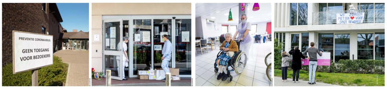woon-zorgcentra Beeld Wouter Van Vaerenbergh