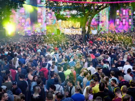 'Vierdaagsefeesten gaan dit jaar hoe dan ook door'