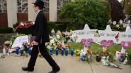 """Pittsburgh-schutter en andere extremisten vinden elkaar online: """"Het probleem met sociale media wordt alsmaar groter"""""""