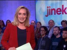 Eva Jinek opent met torenhoge kijkcijfers bij RTL en scoort zelfs beter dan The Voice