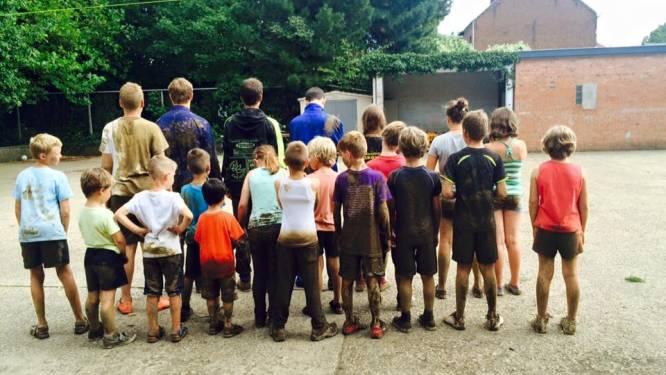 Monitors gezocht voor zomerkampen