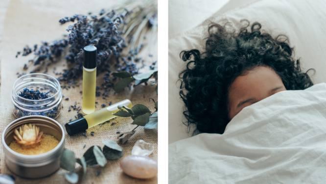 """Venus Williams prijst magnesium en lavendel aan om beter te slapen, werkt dat echt? Slaapexpert: """"Het zijn geen mirakeloplossingen"""""""