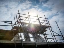 Bouw 180 huizen in Oudenhoorn kan doorgaan, geen stikstofnadeel natuur