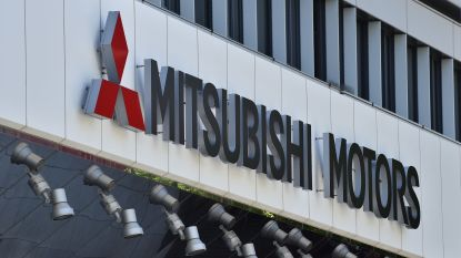 Mitsubishi wil auto's in Europa inzetten voor slim energienet