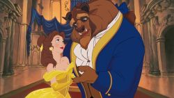 """Disney-films zitten vol seksisme en #MeToo-momentjes"""