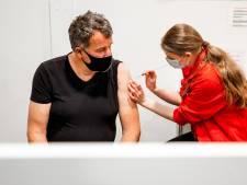 Deze vaccinatielocaties in regio gaan nooit open (en dit is de reden)