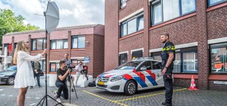 Deze Zoetermeerse coronahelden krijgen ereplaats in Museum De Voorde