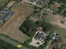 Mogelijk tientallen nieuwe woningen in Wilp en Posterenk