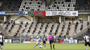 Heracles begint thuis tegen PSV