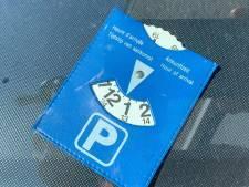 Nieuwe parkeerregels Zaltbommel gaan op 5 juli in
