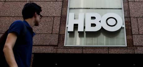 Iraniër aangeklaagd voor maandenlange HBO-cyberaanval