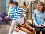 Kinderombudsvrouw: Pesten moet mogelijk strafbaar worden