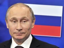 """Le projet de résolution de l'ONU """"inacceptable"""" pour Moscou"""