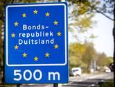 Duitsland ziet Nederland weer als 'hoog risico':  vanaf dinsdag strengere regels voor reizigers