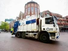 Nieuwe poging voor afvalscheidingsfabriek: acht Brabantse gemeenten slaan handen ineen