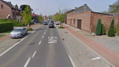Twee dagen wegenwerken in centrum Booischot