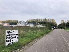 Negen jaar wachten op een woonwagen: Eindhoven wil kleinere standplaatsen op woonwagenkampen