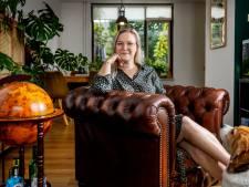 Iris leerde leven met een angststoornis: 'Iedere ochtend zenuwachtig wakker'