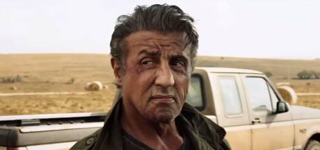 Rambo wordt mogelijk speelbaar karakter in Call of Duty Warzone
