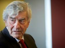 Oud-premier Ruud Lubbers (78) overleden