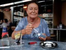 Sigaretje opsteken in horeca is verleden tijd: 'Mag ik gewoon zelf kiezen?'