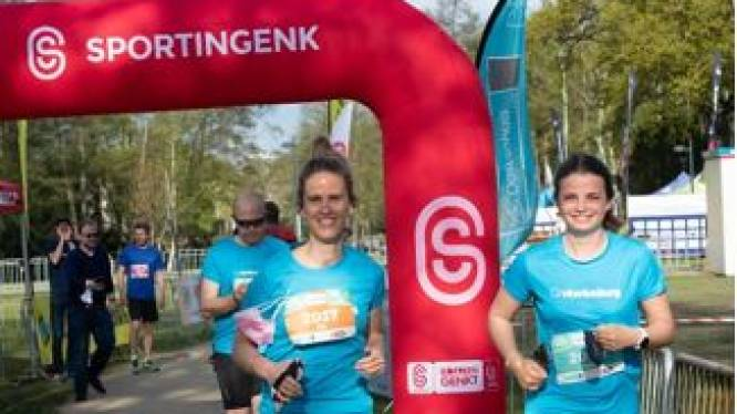 EY en Pikon Benelux halen titel van 'Snelste bedrijven van Limburg' binnen