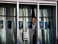 Van joggingbroeken tot badslippers: zó kleden Eindhovenaren zich in lockdown