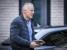Advocaten bezoeken De Vries in ziekenhuis: 'We praten tegen Peter, maar hij praat natuurlijk niet terug'