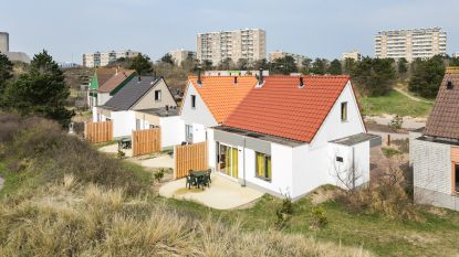 Center Parcs mag nieuw park bouwen in Limburg