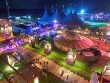 Openingsdag FestyLand goed voor 14.000 bezoekers