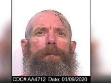 """Un détenu confesse avoir tué deux pédophiles en prison: """"Je pensais rendre service à tout le monde"""""""