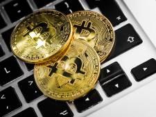 Charlie creëerde de 'Litecoin'. Nu die met 5.500 procent is gestegen, waarschuwt hij