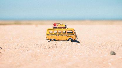 """3 reisbloggers over de invloed van de coronacrisis op hun job: """"Reizen is andere mensen en culturen ontdekken. Dat kun je niet vanuit de tent in je tuin"""""""