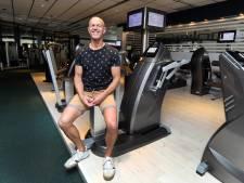 Plan voor sportschool annex tuincentrum stuit niet alleen bewoners tegen de borst in Spijkenisse