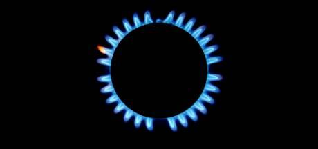 Amsterdam gaat stadsbreed boren naar een alternatief voor aardgas