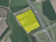 Zonnepark Wierdense Aa komt in zicht: raad moet groen licht geven