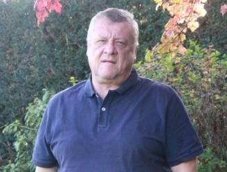 De hormonenflik die Johan Museeuw op de knieën dwong: oud-speurder Martin Carrissemoux (65) blikt terug op carrière