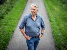 John dacht door jeugdtrauma's veel aan zelfdoding tijdens zijn diensttijd: 'Ik heb op het uiterste randje gelegen'