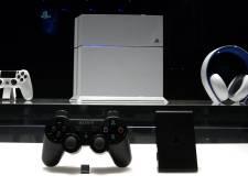 Opvolger PlayStation 4 krijgt officiële naam en lanceerdatum