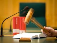Vervolging Apeldoorner Wim H. zes jaar na vondst cocaïne in 'Ananasgate'