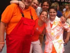 Guus Meeuwis-fans verdeeld over verplaatsing Groots-concerten naar Ahoy: 'Groots hoort in Eindhoven'