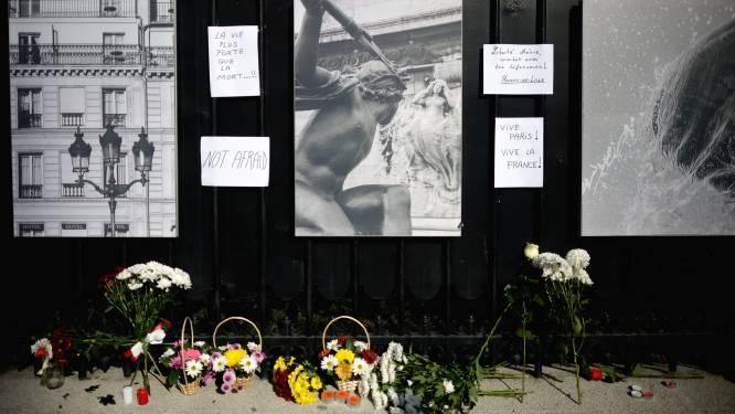 Wat we nu weten over de aanslagen in Parijs